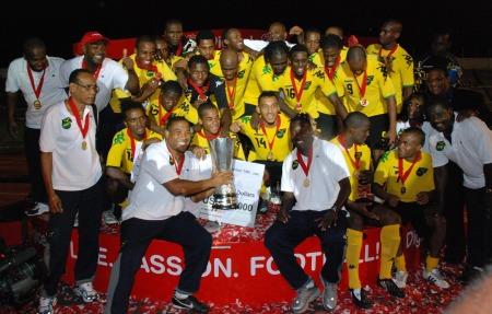 dcc-champions-jamaica