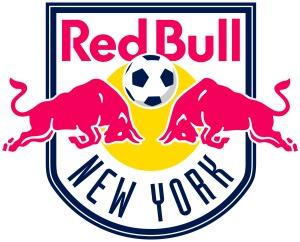 red bulls logo
