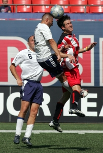 Andy Martin/Getty/RBNY