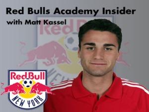Academy_insider_logo_Kassel_only