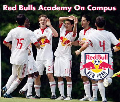 AcademyOnCampus