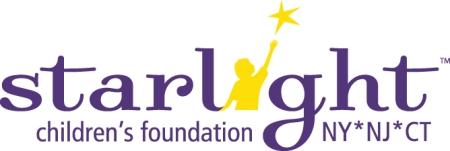 LOGO_NY_PurpleYellow with Children's Foundation