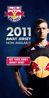 Get your official away jersey here